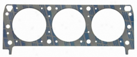 Felpro 9105 Pt 9105pt Dodge Head Gaskets