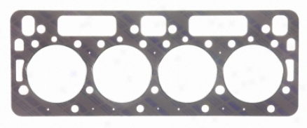 Felpro 9128 Pt 9128pt Ford Head Gaskets