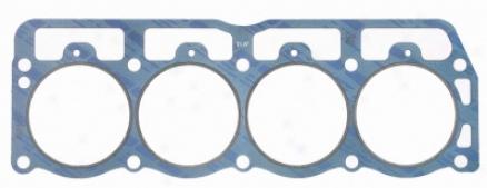 Felpro 9196 Pt 9196lt Toyota Head Gaskets