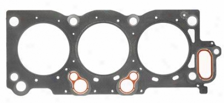 Felpro 9229 Pt-1 9229pt1 Ford Head Gaskets