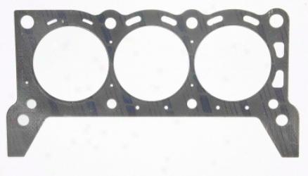 Felpro 9234 Pt 9234pt Ford Head Gaskets