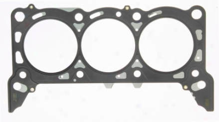 Felpro 9250 Pt 9250pt Ford Head Gaskets