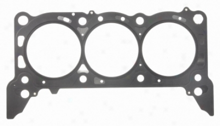 Felpro 9263 Pt 9263pt Dodge Head Gaskets