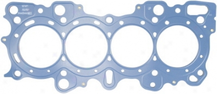 Felpro 9274 Pt 9274pt Chevrolet Head Gaskets