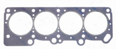 Felpro 9296 P 9296pt Dodge Head Gaskets
