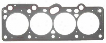 Felpro 9309 Pt-2 9309pt2 Ford Head Gaskets