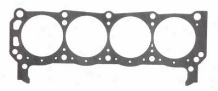 Felpro 9333 Pt-1 9333pt1 Hyundai Head Gaskets