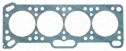 Felpro 9352 Pf 9352pt Oldsmobile Head Gaskets