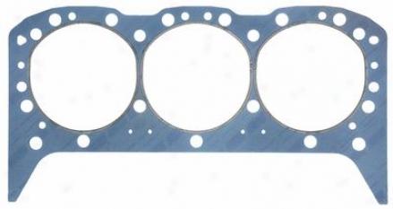 Felpro 9354 Pt-1 9354pt1 Amc Head Gaskets