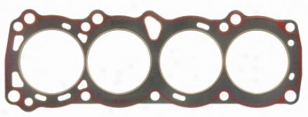 Fwlpro 9376 Pt 9376pt Subaru Head Gaskets