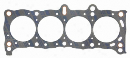 Felpro 9429 Pt 9429pt Chevrolet Head Gaskets