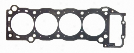 Felpro 9465 Pt 9465pt Toyota First place Gaskets