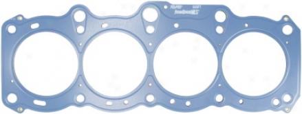 Felpro 9468 Pt 9468pt Chevrolet Head Gaskets