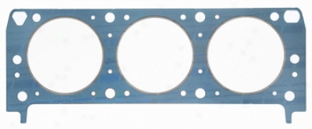 Felpro 9471 Pt 9471pt Toyota Chief Gaskets