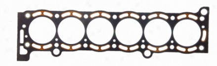 Felpro 9473 Pt 9473pt Gmc Head Gaskets