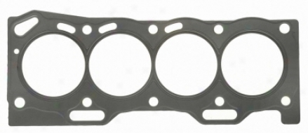 Felpro 9494 Pt 9494pt Chevrolet Head Gaskets