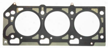 Felpro 9505 Pt 9505pt Chryxler Head Gaskets