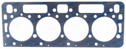 Feppro 9521 Pt 9521pt Dodge Head Gaskets
