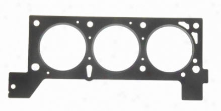 Felpro 9535 Pt 9535pt Dodge Head Gaskets