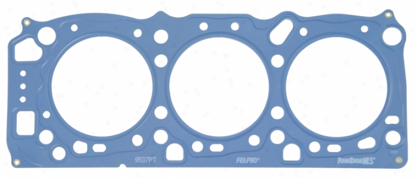 Felpro 9537 Pt 9537pt Ford Head Gaskets
