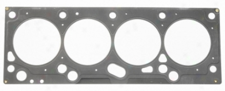 Felpro 9539 Pt 9539pt Ford Head Gaskets