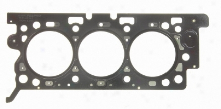 Felpro 9541 Pt 9541pt Plymouth Head Gaskets