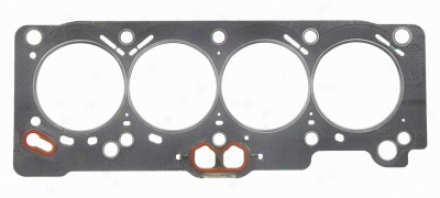 Felpro 9604 Pt 9604pt Ford Head Gaskets