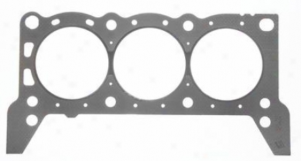 Felpro 9642 Pt-1 9642pt1 Oldsmobile Head Gaskets