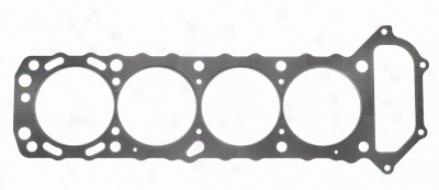 Felpro 9646 Pt 9646pt Mazda Understanding Gaskets