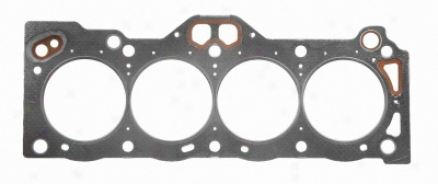Frlpro 9661 Pt 9661pt Be prosperous Head Gaskets