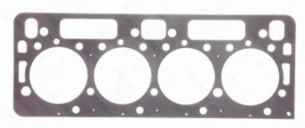Felro 9701 Pt 9701pt Nissan/datsun Head Gaskets
