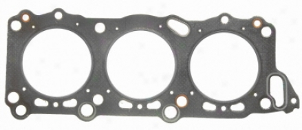 Felpro 9703 Pt 9703pt Ford Head Gaskets