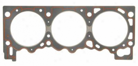 Felpro 9725 Pt-2 9725pt2 Toyota Head Gaskets