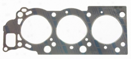 Felpro 9728 Pt 9728pt Dodge Head Gaskets