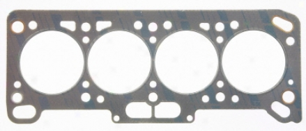 Felpro 9758 Pt 9758pt Gmc Head Gaskets