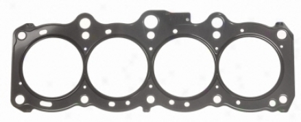 Felpro 9797 Pt 9797pt Ford Head Gaskets