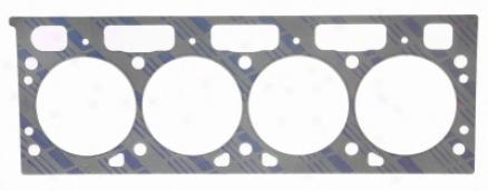 Felpro 9814 Pt 9814pt Toyota Head Gaskets