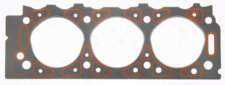 Felpro 9902 Pt 9902pt Ford Head Gaskets