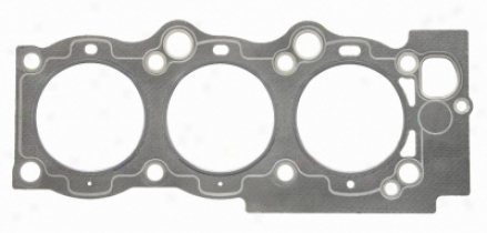 Felpro 9905 Pt 9905pt Dodge Head Gaskets