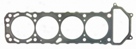 Felpro 9942 Pt 9942pt Chrysler Head Gaskets