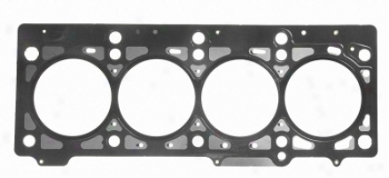Felpro 9946 Pt 9946pt Oldsmobile Head Gaskets