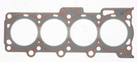 Felpro 9971 Pt 9971pt Dodge Head Gaskets