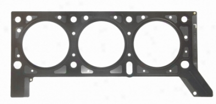 Felpro 9978 Pt 9978pt Dodge Head Gaskets