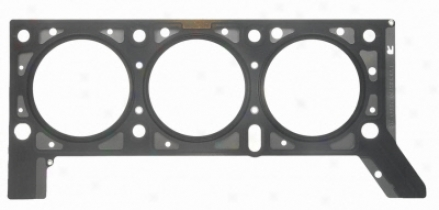 Felpro 9981 Pt 9981pt Chrysler Head Gaskets