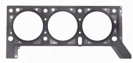 Felpro 9997 Pt 9997pt Ford Head Gaskets