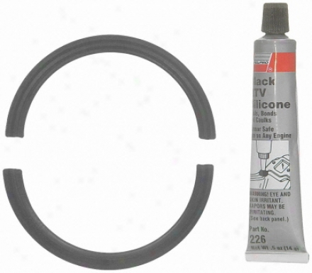 Felpro Bs 40094 Bs40094 Excalibur Engine Oil Seals