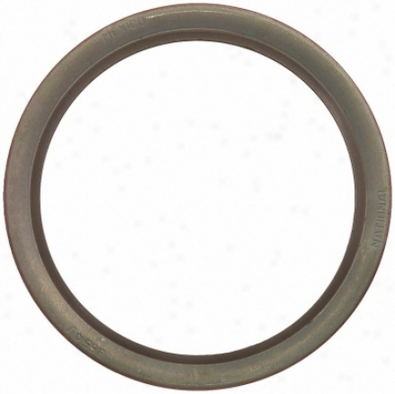 Felpro Bs 40182 Bs40182 Jeep Engine Oil Seals