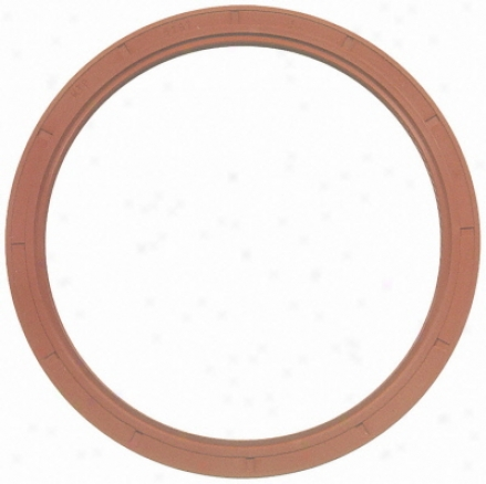 Felpro Bs 40186 Bs40186 Volkswagen Engine Oil Seals