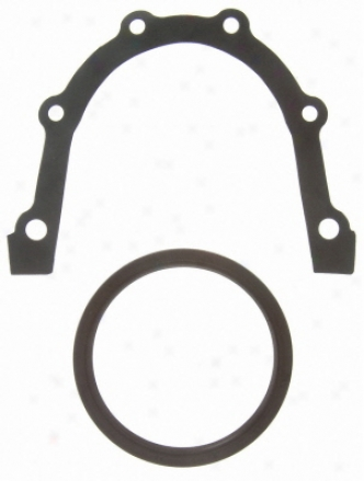 Felpro Bs 40189 Bs40189 Pontiac Engine Oil Seals