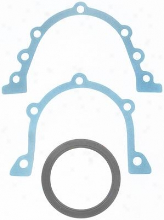 Felpro Bs 40345-1 Bs403451 Honda Implement Oil Seals